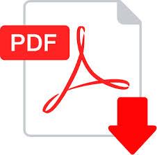 pdf-simbolo